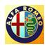 Rengaskoko Alfa Romeo