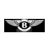 Rengaskoko Bentley