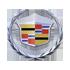 Rengaskoko Cadillac