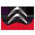 Rengaskoko Citroën