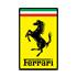 Rengaskoko Ferrari