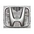 Rengaskoko Honda