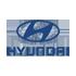 Rengaskoko Hyundai