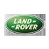 Alumiinivanteet Land Rover