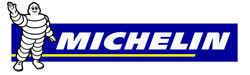 Renkaat Michelin auto