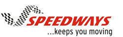 Renkaat Speedways auto