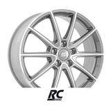 RC-Design RC 32