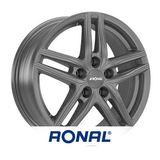 Ronal R65 6.5x16 ET50 5x108 76