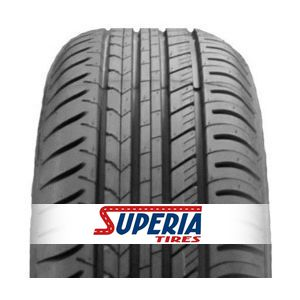 Rengas Superia RS300