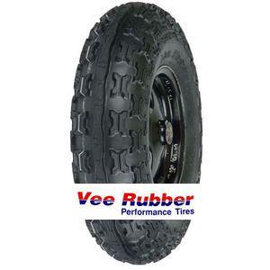 Rengas VEE-Rubber VRM-259 Venom