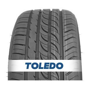 Toledo TL1000 215/70 R15 98H