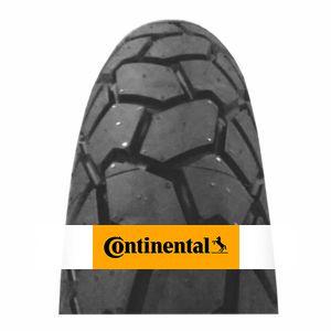 Rengas Continental TKC 70