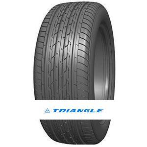 Rengas Triangle TE301