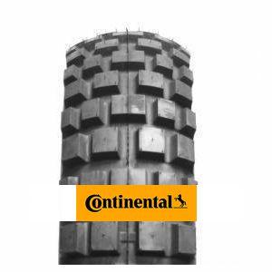 Rengas Continental TKC 80 Twinduro