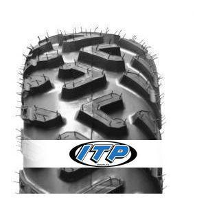 Rengas ITP Terracross R/T