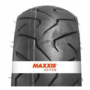 Rengas Maxxis M-6103 Promaxx