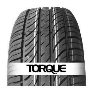 Torque TQ021 215/70 R15 98H