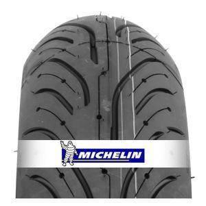 Rengas Michelin Pilot Road 4 GT