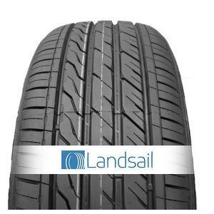 Rengas Landsail LS588 UHP