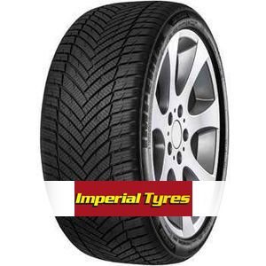 Rengas Imperial All Season Driver