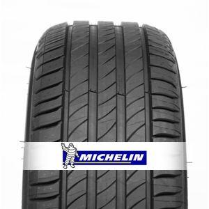 Michelin Primacy 4 215/55 R16 97W XL, MFS