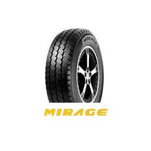 Mirage MR162 215/70 R15 98H